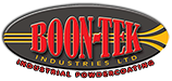 Boontek Industries